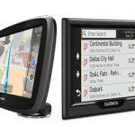 Navigation & GPS