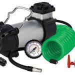 Slime Pro Power Tire Inflator in Sri Lanka