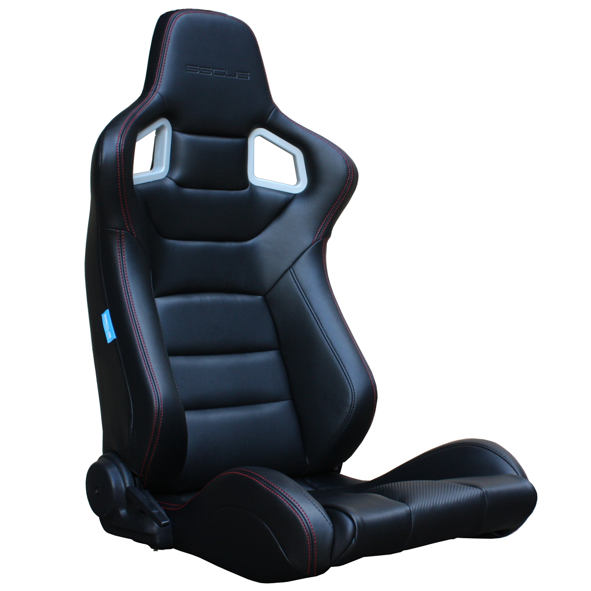 buy sscus sport car seat euro eu ab in sri lanka by. Black Bedroom Furniture Sets. Home Design Ideas