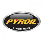 Pyroil