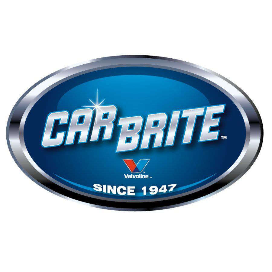 Car Brite
