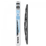 NWB Aqua Graphite Type Wiper Blade in Sri Lanka