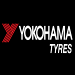 Yokohama Tyres Prices in Sri Lanka