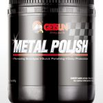Getsun Metal Polish in Sri Lanka 800G (G1119)
