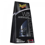 Meguiar's Black Car Wax in Sri Lanka 208g (G6207)