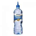 Laugfs Battery Water 1L  in Sri Lanka