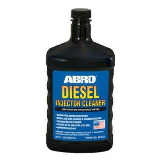 Abro Diesel Injector Cleaner in Sri Lanka (Large) (DI-532) 946ml