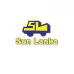 Sun Lanka